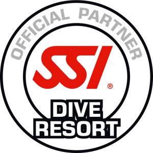 SSi Dive Resort - register with SSI now to start your Diving Career!